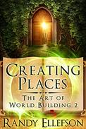 Creating Places