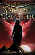 Moon Daughter