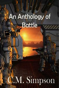 An Anthology of Battle