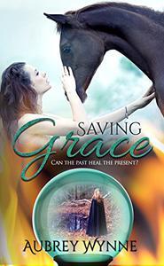 Saving Grace: