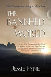 The Banished World