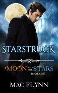Starstruck: The Moon and the Stars #1
