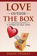 Love Outside The Box: A Guide To Self Love