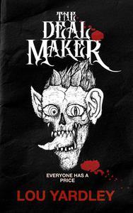 The Deal Maker