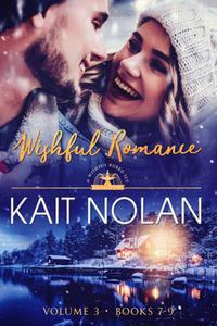 Wishful Romance: Volume 3