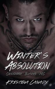 Winter's Absolution