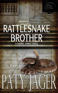 Rattlesnake Brother