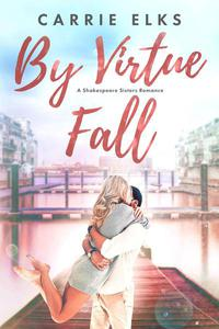 By Virtue Fall
