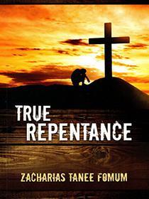 True Repentance