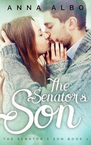 The Senator's Son