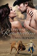 Cowboy Resurrection