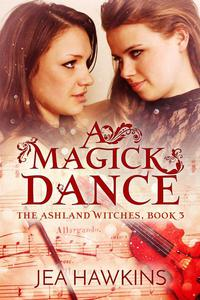 A Magick Dance