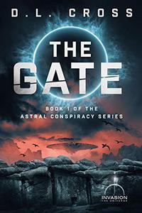The Gate: An Invasion Universe Novel