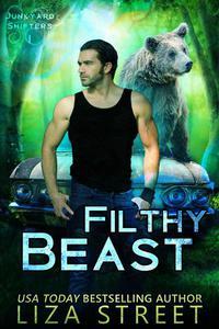 Filthy Beast