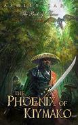 The Phoenix of Kiymako: (An Epic Fantasy Novel)