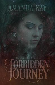 Forbidden Journey