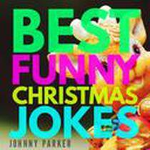Best Funny Christmas Jokes