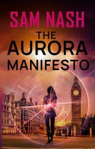 The Aurora Manifesto