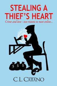 Stealing A Thief's Heart