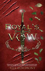 Royal's Vow