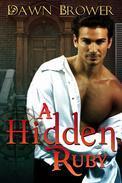 A Hidden Ruby