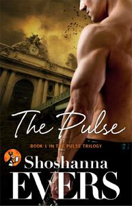 The Pulse: Book 1 in the Pulse Trilogy