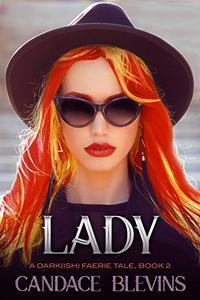 Lady (A Dark