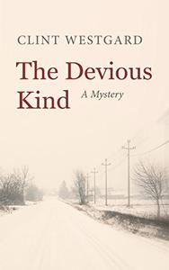 The Devious Kind
