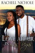 A Love Affair in Las Vegas