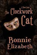 The Clockwork Cat