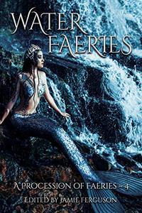 Water Faeries