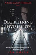 Deciphering Invisibility