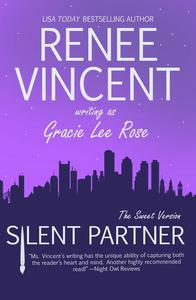 Silent Partner (The Sweet Version)