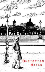 The Fat Detective