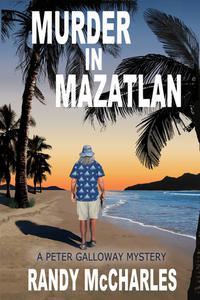 Murder in Mazatlan