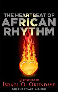 The Heartbeat of African Rhythm