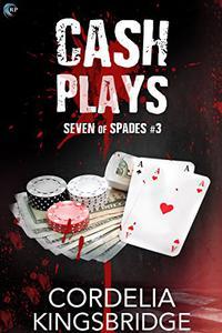 Cash Plays