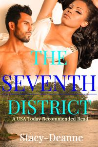 The Seventh District