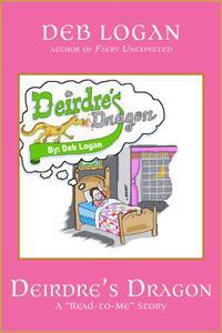 Deirdre's Dragon