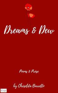 Dreams & Dew