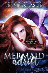 Mermaid Adrift