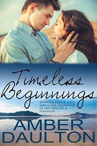 Timeless Beginnings