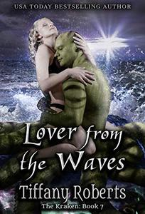 Lover from the Waves