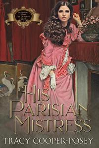 His Parisian Mistress