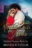 A Highland Pearl