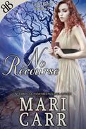 No Recourse