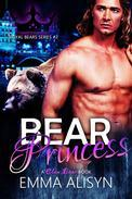Bear Princess