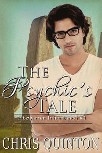 The Psychic's Tale