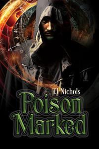 Poison Marked