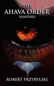 The Ahava Order, Vampires